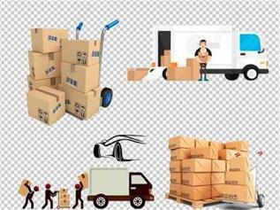 货物运输鉴定书的意义