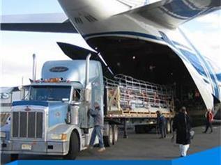 什么机构可以签发《货物运输条件鉴定书》