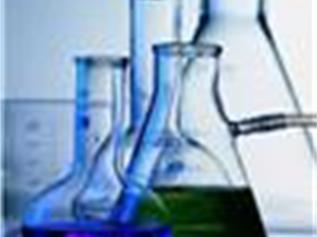 聚氨酯有害物质MSDS报告