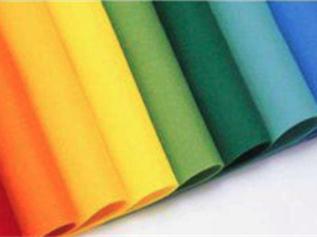纺织品成分分析