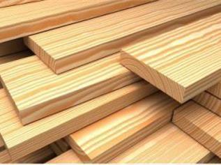 木材/板材检测