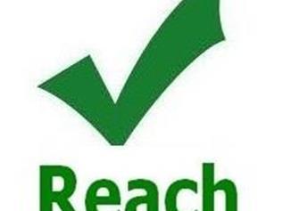 欧盟更新reach检测205项-讯科reach检测报告