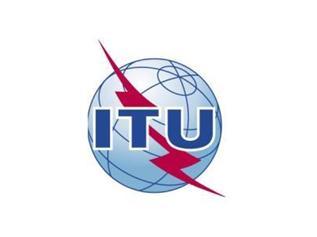 ITU-T测试 国际电信联盟