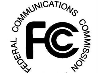 FCC认证种类 -FCC-ID