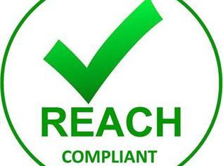 欧盟reach检测认证流程