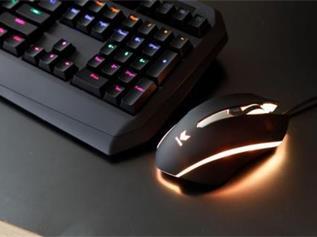 鼠标键盘入驻天猫质检报告怎么办理?