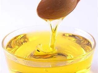 植物食用油检测