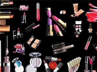 化妆品理化性能检测项目及指标