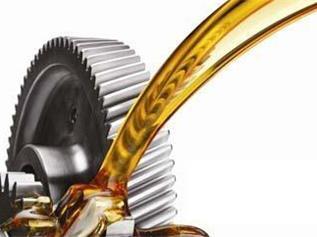 齿轮油品检测指标和标准