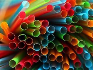 塑料吸管的理化检测