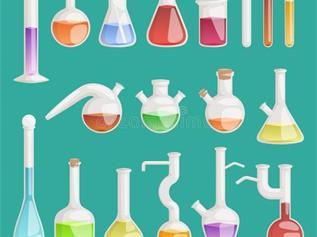 表面活性剂的理化检测项目及标准