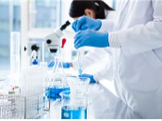 未知物分析 材料检测机构