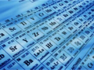 表面元素分析 材料检测中心