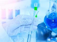 产品环境试验分类