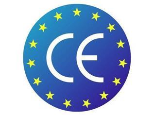 CE认证 RED指令ETSI - EN 300 086