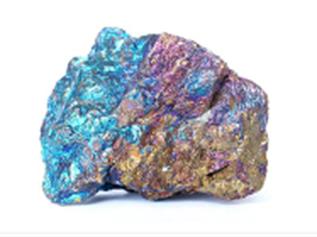 斑铜矿成分分析检测