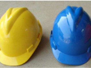 安全帽检测项目和检测标准有哪些?