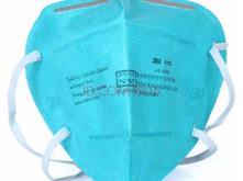 EN14683-2014欧洲医疗口罩检测标准