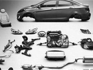 发动机清洁度检测的重要性