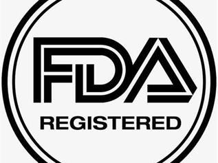 电动牙刷FDA认证哪里可以做