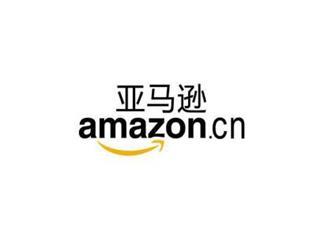 亚马逊包装认证