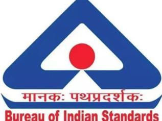 玩具印度BIS认证测试标准介绍