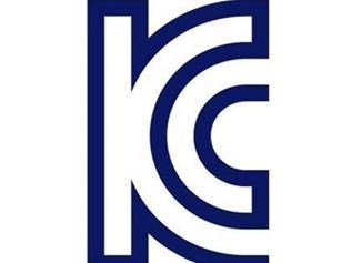 韩国KC认证办理注意事项及要求