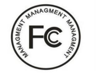 美国fcc认证证书有效期?