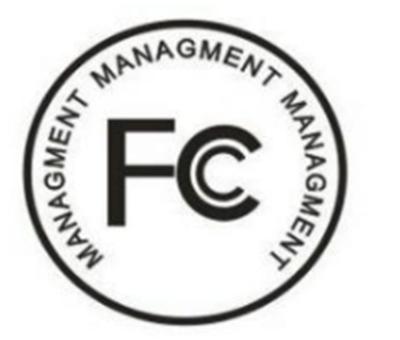 美国fcc认证申报条件?