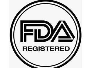 办理美国FDA认证需要的费用?