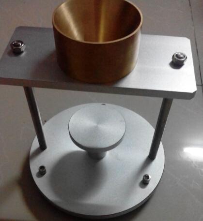XF-16913A粉尘安息角测定仪