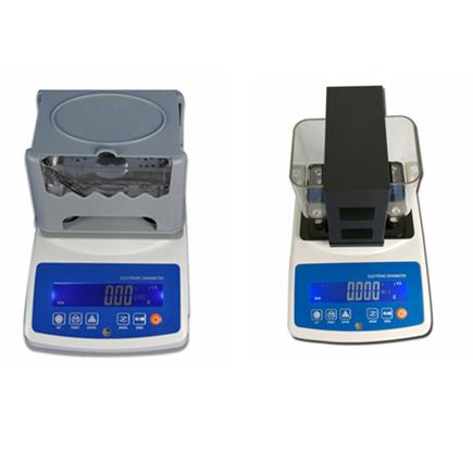 陶瓷行业专用测试仪器