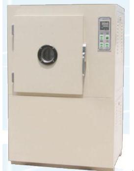 200-300℃老化试验箱
